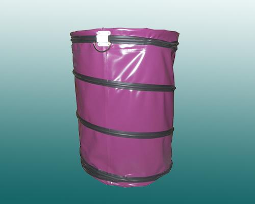 工业垃圾桶 工业水桶