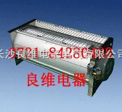 LD-B10-10D干式变压器温控器