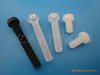 [关于]供应美制尼龙螺丝/美制塑胶螺丝/美制塑料螺丝