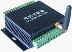 JY-RTU6640