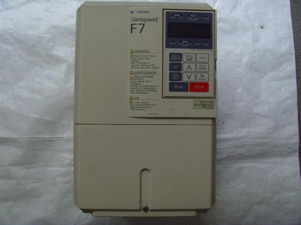 日本安川变频器武汉代理特价销售和武汉报警代码维修