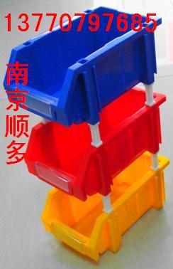 苏州零件盒、物料盒、周转箱13770797685