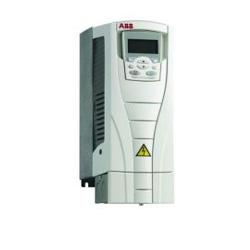 上海ABB变频器ABB软启动武汉代理现货销售和武汉维修