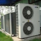 上海空调回收、上海二手空调回收、上海中央空调回收