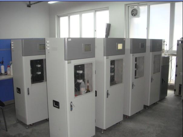 江苏供应NH3N-9000型在线氨氮分析仪