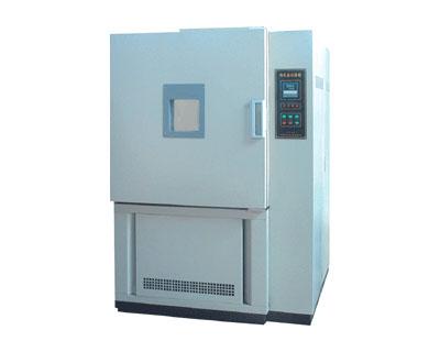 禧隆厂家供应高低温试验箱