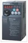 日本三菱变频器武汉代理现货特价销售和维修