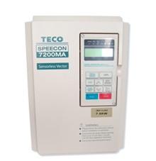 台湾东元变频器武汉专业代理全国最低价销售和维修