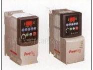 武汉专业维修东元变频器东元伺服电机