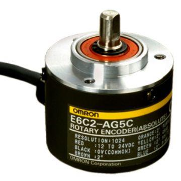 日本欧姆龙传感器武汉一级代理最低价销售和维修