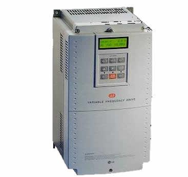 韩国LS(LG)变频器武汉一级代理现货销售和武汉维修