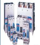 德国穆勒MOELLER电气低压全系列武汉代理原装现货