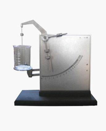 橡胶密度计,橡胶比重仪,塑料密度计,塑料比重仪