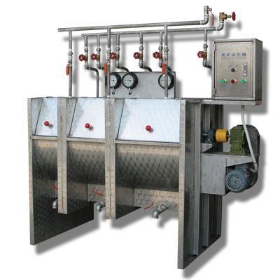 水洗设备 砂洗机砂洗机械砂洗设备洗水机