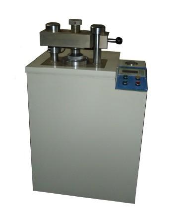 压样机(实验室配套设备)