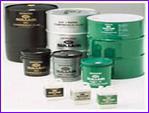 供应武汉02250051-153寿力24KT专用油
