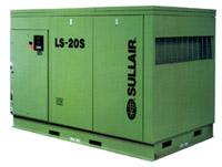 供应美国寿力配件02250051-538