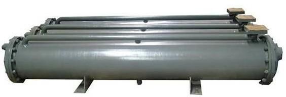 供应英格索兰空压机冷却器39801287