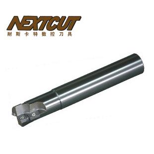 三菱MITSUBISHI立铣刀杆,ASJ-4P钻铣刀杆