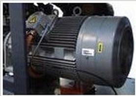 供应1080415703阿特拉斯GA45电机