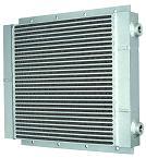 供应武汉阿特拉斯冷却器1621493508