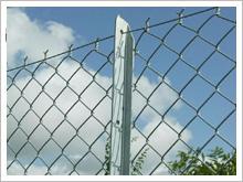 勾花网、菱形网、斜方网 、勾活络网、边坡挂网、保温网
