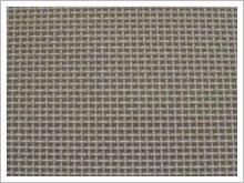 不锈钢网、不锈钢丝网、不锈钢筛网、不锈钢编织网