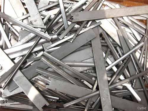东莞废不锈钢回收、今日不锈钢回收价格、废不锈钢多少钱一吨