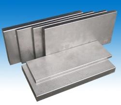 国产不变形油钢9CrWMn优质冷作工具钢