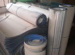 废橡皮布回收价格、今日橡皮布回收价格、废旧橡皮布回收