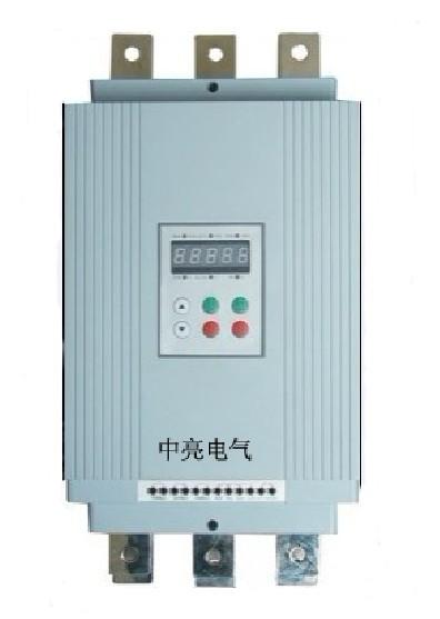 供应电机软启动器_起动器