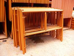 深圳旧脚手架回收、东莞回收旧脚手架价格、广州旧脚手架回收