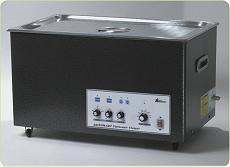 KH-50B超声波清洗机,超声波清洗机,超声波清洗器