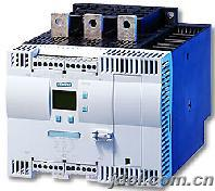 供应西门子3RV10110AA10断路器