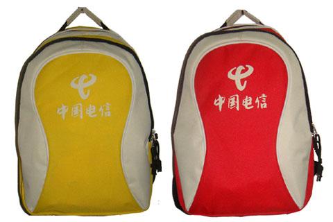 东莞行李包定制,东莞沙滩包定做,东莞旅行箱包定制