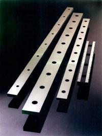 上海哪家生产的剪板机刀片质量好