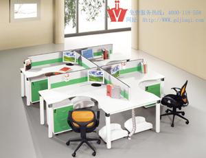 广州办公隔断定制,广州办公屏风定做,广州办公室隔断