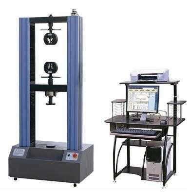 塑钢带拉力测试机,塑钢带拉力机