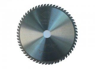 PCD强化木地板锯片、强化木地板专用金刚石锯片