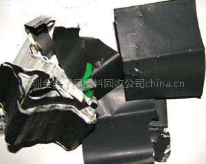 高价回收电池正极/铝钴纸13590331980