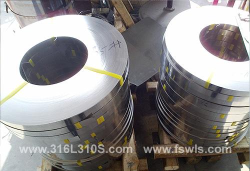 310S.309S.316L不锈钢价格,化学成份