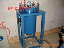节能设备|广东节能设备|深圳节能设备