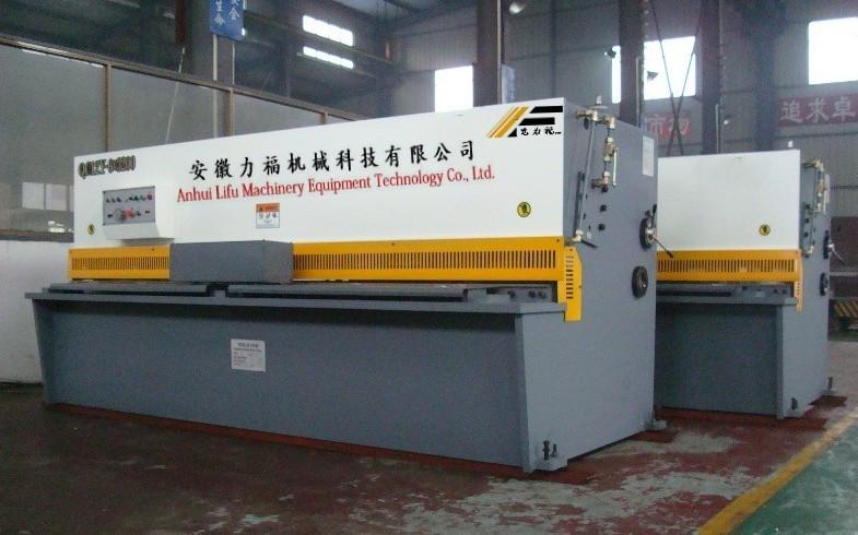 供应名牌剪板机价格,徐州剪板机厂家,小型剪板机报价