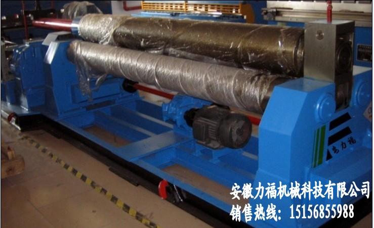 供应W11-6/1500机械卷板机,卷板机价格