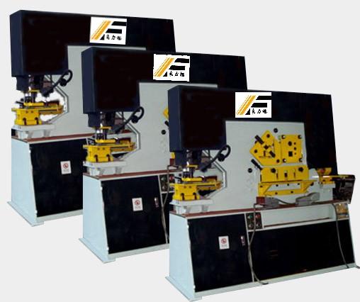 供应电器冲剪机,联合冲剪机,合作冲剪机价格