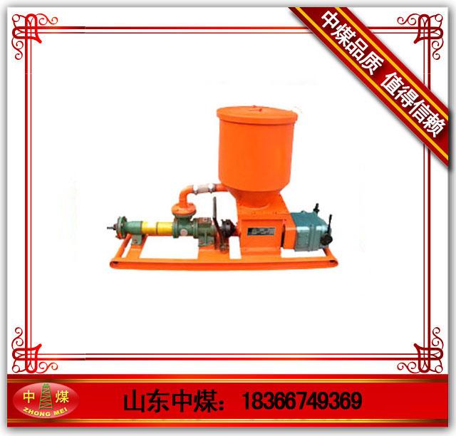 BFK-15-2.4封孔泵 封孔泵 注水泵齐全