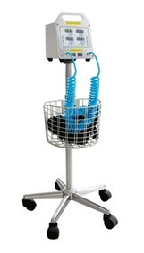 2a Ф5x20   本产品属于i类b型可移动式普通物理治疗设备 【电动气压图片
