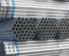 处理镀锌直缝钢管,镀锌螺旋管,两端车丝镀锌管