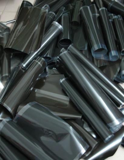 广州菲林回收-深圳回收菲林-东莞菲林回收价格-高价回收