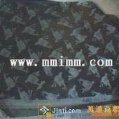 东莞pS版回收 深圳回收pS版 广州pS版回收公司